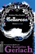 Bellarosa: Dornroschen [GER]