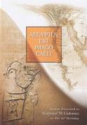 Aegyptus Est Imago Caeli
