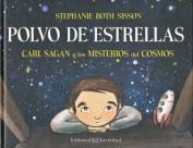 Polvo de Estrellas [Spanish]