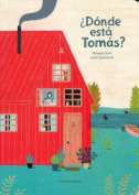 Donde Esta Tomas? [Spanish]