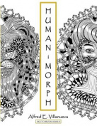 Humanimorph