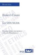 La Vita Nuda [ITA]