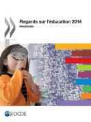 Regards Sur L'Education 2014 [FRE]