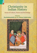 Christianity in Indian History