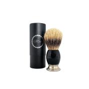 Schöne Shaving Brush