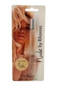 Rihanna Nude Eau De Parfum for Women, 10ml