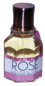 Rose Plus Argan Body Oil Spray - 50ml