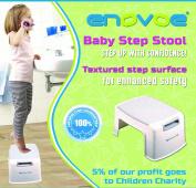 Enovoe Child Step Stool