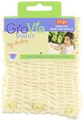 Grovia My Choice Side-flex Panels Regular for My Choice Trainer
