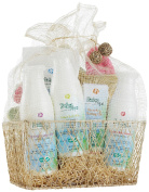 BabySpa Mommy and Me Stage Two Gift Set