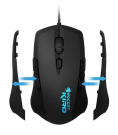 Roccat Kiro Gaming Mouse