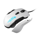 Roccat Nyth Mouse (White)