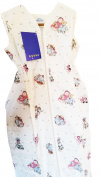 Nappy Stacker by Julius Zollner German Quality Baby Products