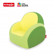 Dwinguler Kids Sofa