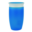 Munchkin Miracle 360 Degree Sippy Cup