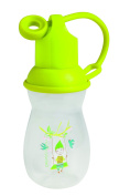 Bébé Confort My Portable Cup Water Bottle 350 ml, Choice of Style