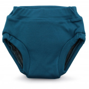 Kanga Care Ecoposh Training Pants