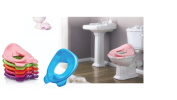 BABY POTTY TRAINER ADAPTOR SEAT