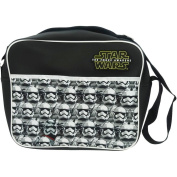 Official Star Wars The Force Awakens The Resistance School Messenger Courier Bag