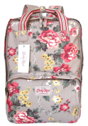 Candy Rose Brand Vintage Floral Print Women Backpack Handbag Travel Bag School Bag for Girls RC114