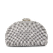 London Footwear Haze, Women's Statement Clutch
