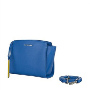 CROMIA Mini Bag Pearl Code 1402632 Ocean