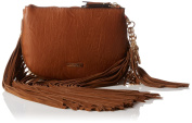Aldo Womens Springhill Cross-Body Bag
