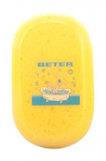 Beter - Bath Sponge (Assorted