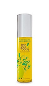 Free Your Body Baobab Brilliant Sheer Body Oil, 109 ml