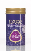 Shampoo Natural - Against Hair Loss - 100g