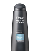 Dove Men+Care Anti Dandruff Shampoo 400ml