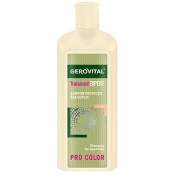Gerovital Treatment Expert - Shampoo for Dyed Hair