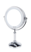 Orbegozo is 5140 - Mirror with 2 Sides, LED Light