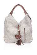 Show Some Love Women's Hobo Bag