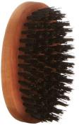 regincós K627 - Oval Brush, 93 x 51 mm