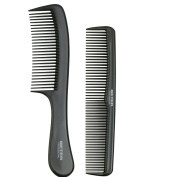 Beter 12999 - Pack of Combs Professional