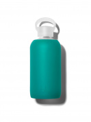 bkr Ivy Glass Water Bottle 500 ml