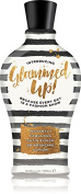 SYNERGY TAN GLAMMED UP 365ML BOTTLE - WITH BRONZER SUNBED TAN CREAM LOTION