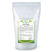 1kg Inulin Powder Fructo-Oligosaccharide (FOS) Natural Prebiotic from Wellnesstore.uk
