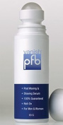 PFB Vanish Ingrown Hair Roll-on. Goodbye Ingrown Hair! 93g