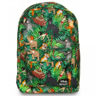 Disney The Jungle Book Backpack