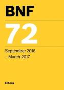 British National Formulary (BNF)