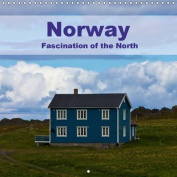 Norway - Fascination of the North 2017