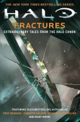 Halo: Fractures: Fractures