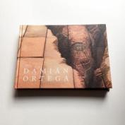 Damian Ortega - States of Time
