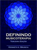 Quaternos de Musicoterapia e Coda