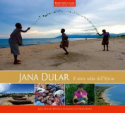 Jana Dular [ITA]