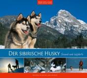 Der Sibirsche Husky [GER]