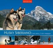 Husky Siberiano [ITA]