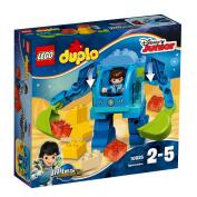 Lego Duplo Miles' Exo-Flex Suit - 10825